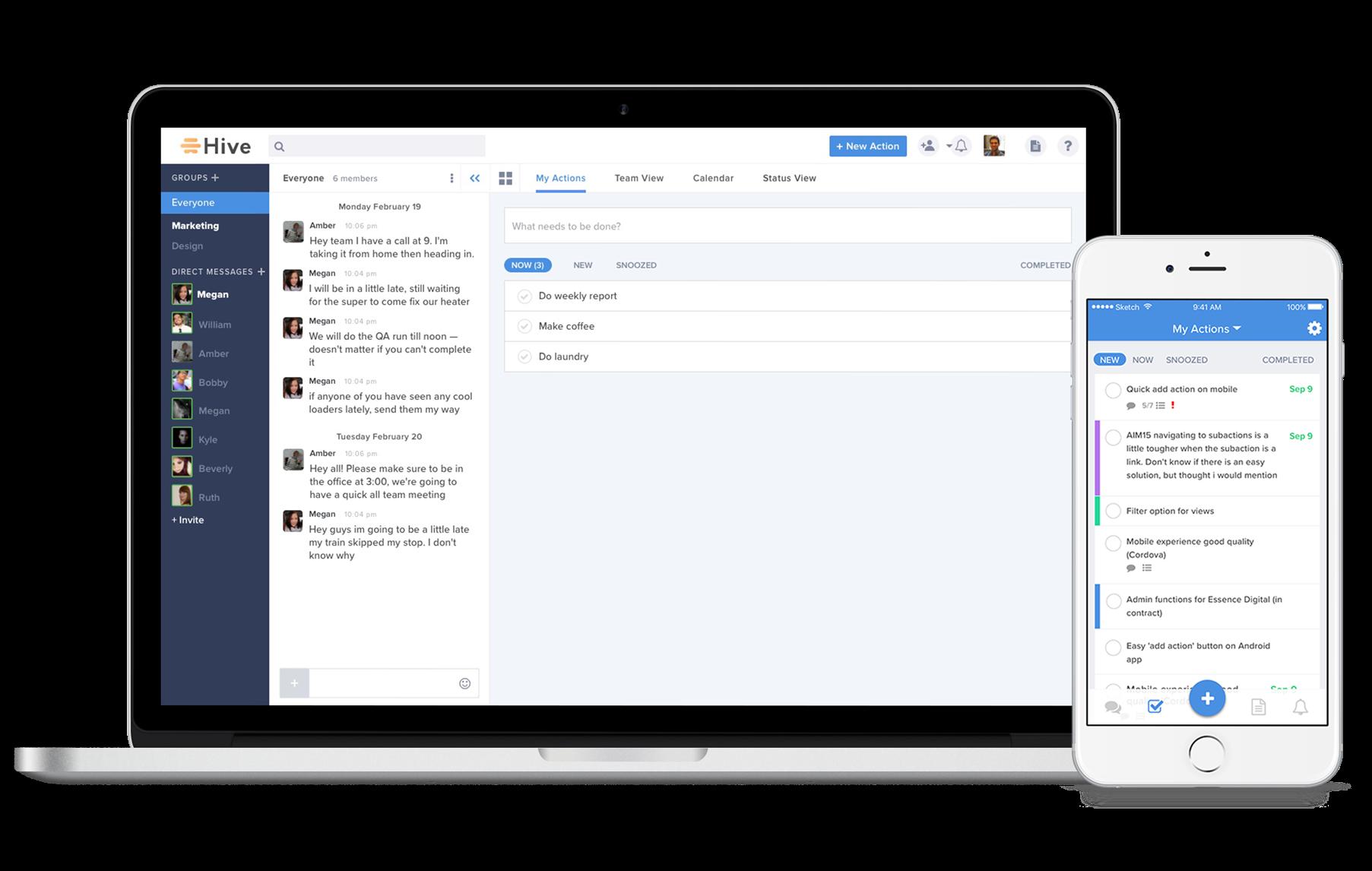 Hive_MacBook-and-iPhone-Mockup.png